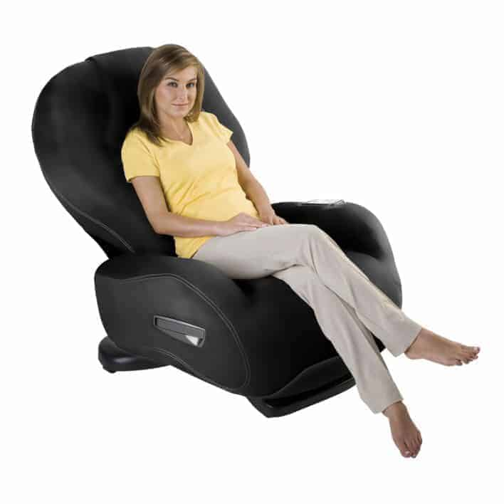 Best Massage Chairs 2017 Picture
