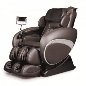 Osaki OS-4000 Zero Gravity Executive Image