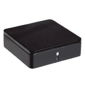 AmazonBasics Bluetooth 4.0 Image