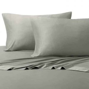 Royal Hotel Silky Soft Bamboo Cotton