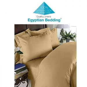 Egyptian Bedding Rayon from BAMBOO
