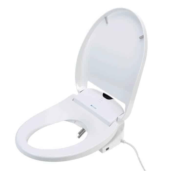 Best Bidet Toilet Seat Image