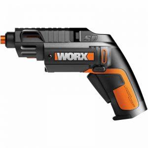 WORX WX254L SD