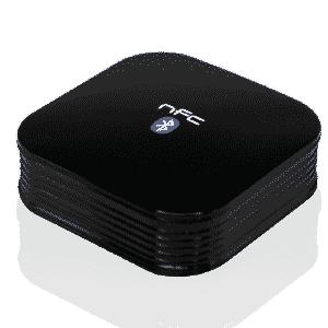 HomeSpot NFC Image