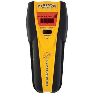 Zircon 68314 MultiScanner i520 Image