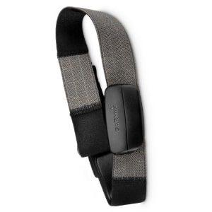 Garmin Premium Soft Strap