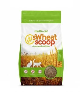 sWheat Scoop Multi-Cay 787748670367 Image