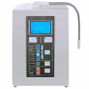 Air Water Life Aqua-Ionizer Deluxe Image