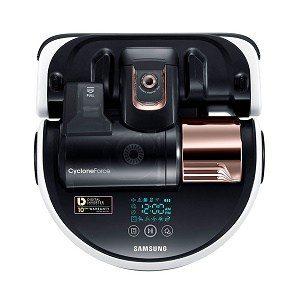 Samsung POWERbot R9250 Image