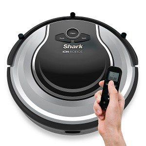 Shark ION ROBOT 720 Image