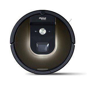 iRobot Roomba 980 Image