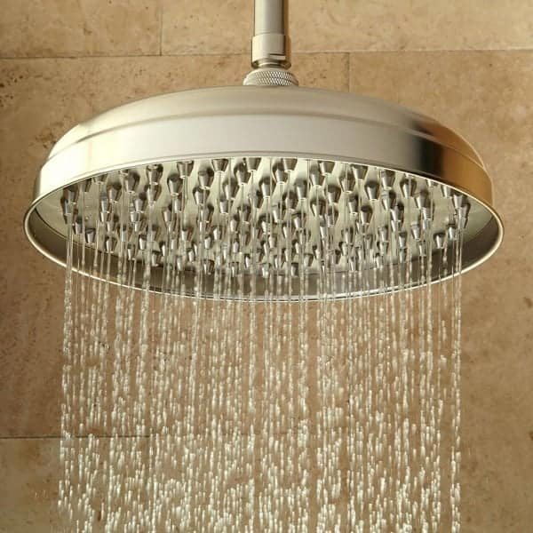 Best Shower Heads Picture