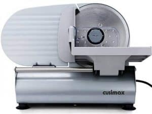 Cuisimax CMFS-200 Image