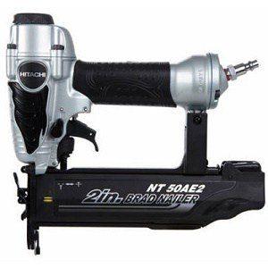 Hitachi NT50AE2 Image