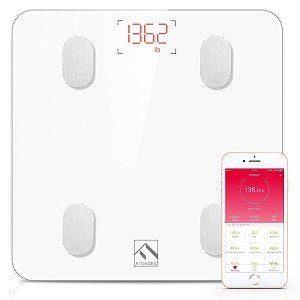 Fitindex Smart Wireless Image