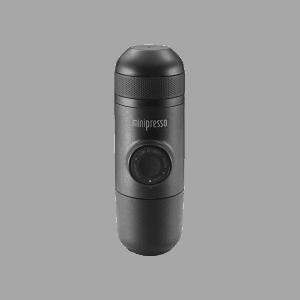 MiniPresso GR MPGR100 Image