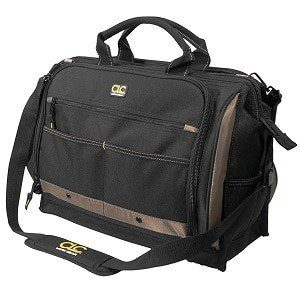 WorkPro 16-Inch Wide Mouth Picture