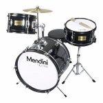 Beginner Drum Sets Picture 3 Image