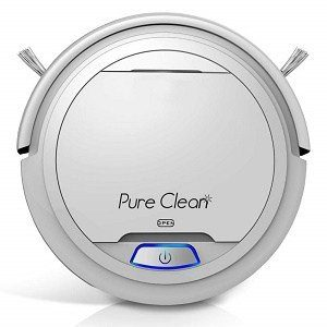 Pure Clean PUCRC25 Image