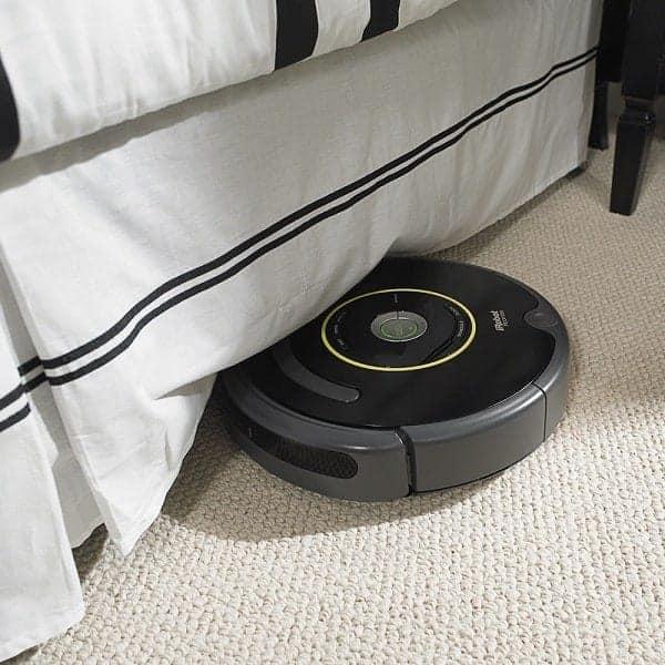 Best Robot Vacuum Picture