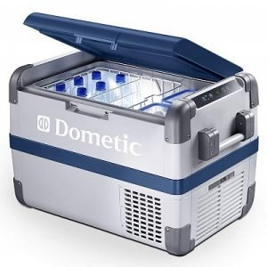 Dometic CFX-50US Image