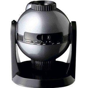 Homestar EXTRA Planetarium Image