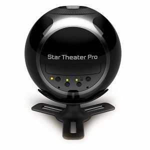 In My Room Star Theater Pro Home Planetarium Image