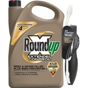 Roundup Extended 5101910 Image