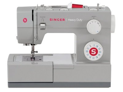SINGER 4423 Image