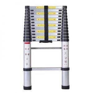 WolfWise 12.5ft Ladder Image