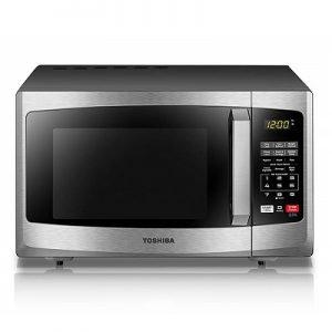 Toshiba EM925A5A-SS Image